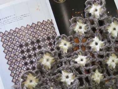 flower motif 081125.JPG