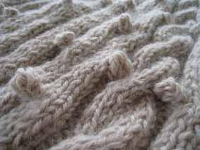 knit 090119.JPG