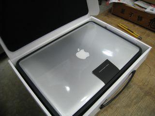 Mac Book Air 091208.jpg