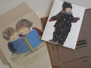 envelopes 110203.jpg