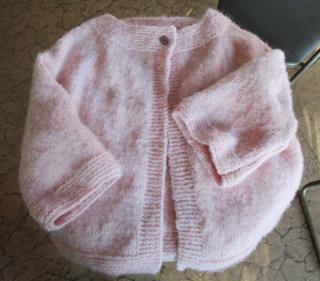 knit-b 150125.jpg