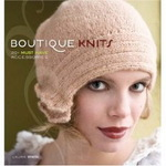 Boutique Knits 081210.jpg