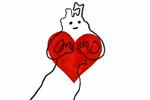 touhoku heart 110314.jpg